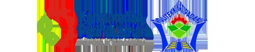 Politeknik ATI Padang Logo